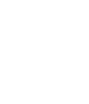 Minn-Dak Growers LTD Logo