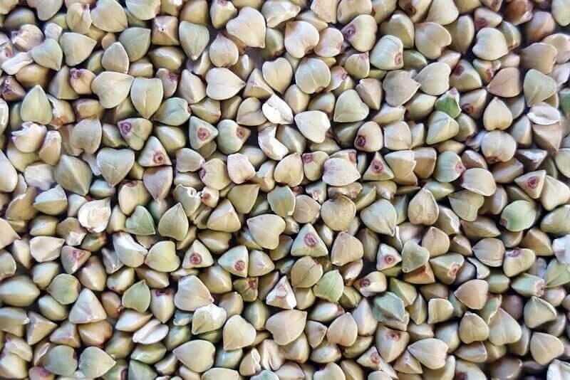 Shop Online Image - Buckwheat