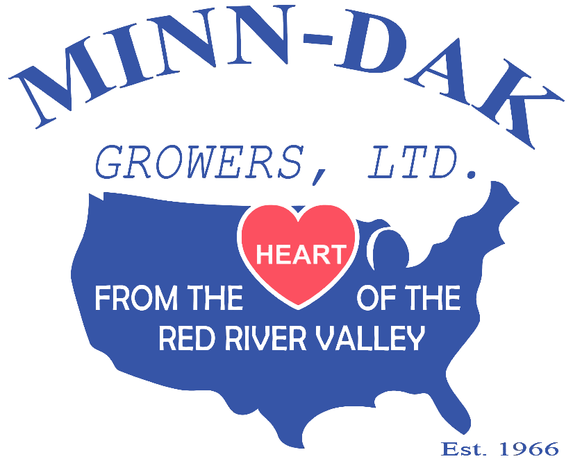 Minn-Dak Growers, Ltd.